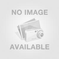 Газонокасилка ручная Ingco GT6001 леска 600w