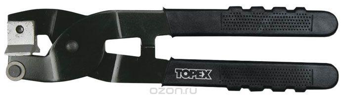 Кафелерезка ручная HTC04800АG 800мм сумка