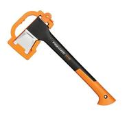 Сантехнический  ключ Ingco HPW1414