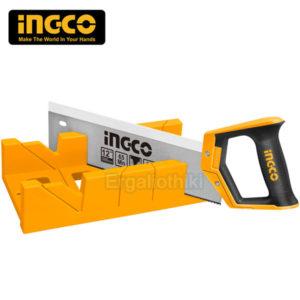 Ножовка (углорез)для запила углов Ingco HMBS3001