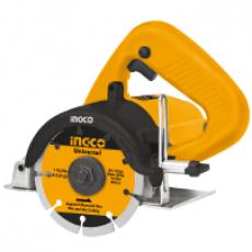 Пчелка Ingco MC14008 1400w