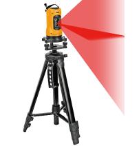 Уровень лазерный Ingco HLL6502