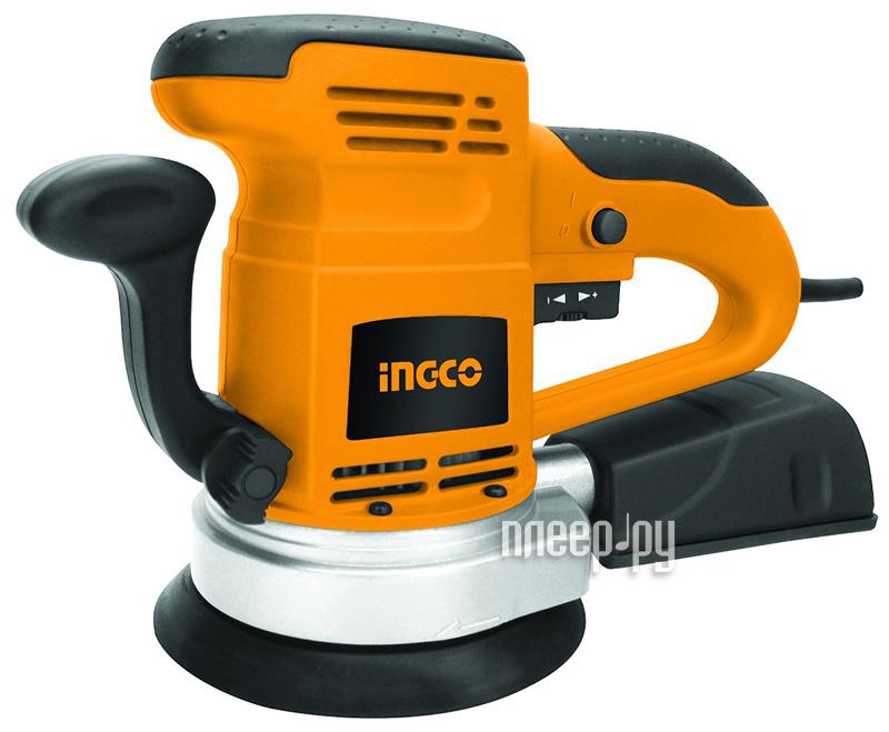 Круглая ПШ Ingco RS4501.2 450w