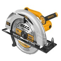 Торцовка Ingco CS3501 2400w