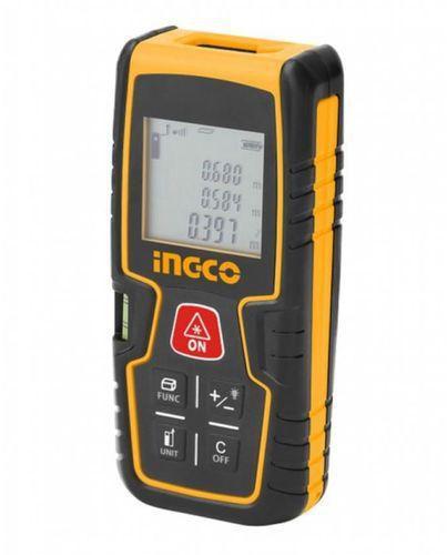 Рулетка лазерная Ingco HLDD0401