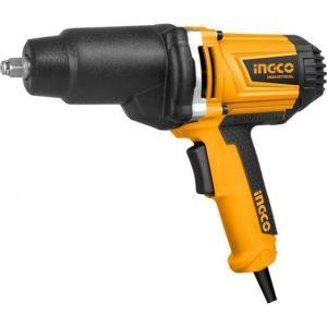 Гайковерт электрический INGCO IW10508 1050w