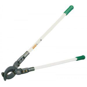 Кабелерез длинные ручки HHCCB0124