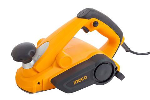 Рубанок Ingco PL6001 600w