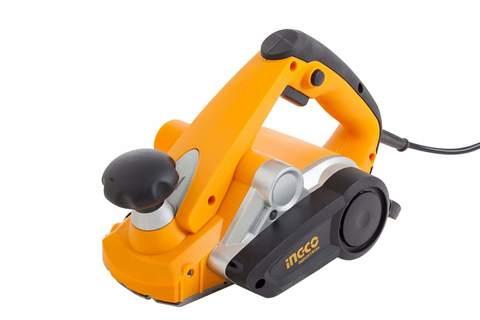 Рубанок Ingco PL9001 900w