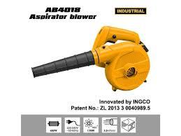 Ветродуй INGCO AB4018  400 w