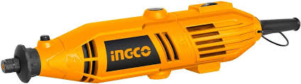 Гравер INGCO MG1308 130w