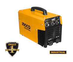 Электросварка-инвертор Ingco ING-MMA2508 250A
