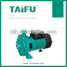 Насос TAIFU-UMBRELLA 2TCP25\160B